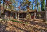 146 & 160 Frog And Fern Road - Photo 1