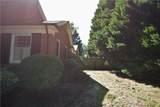 949 1st Street - Photo 5