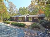 1072 Golf Course Road - Photo 3