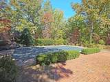 1072 Golf Course Road - Photo 21