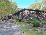 1072 Golf Course Road - Photo 22