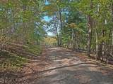 1072 Golf Course Road - Photo 23