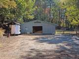 1072 Golf Course Road - Photo 30