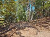 1072 Golf Course Road - Photo 35
