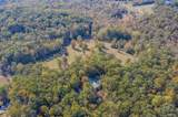 1072 Golf Course Road - Photo 38
