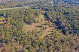1072 Golf Course Road - Photo 39