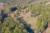 1072 Golf Course Road - Photo 41