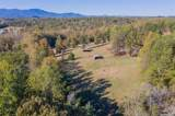 1072 Golf Course Road - Photo 43