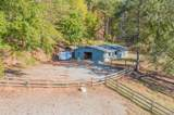 1072 Golf Course Road - Photo 45