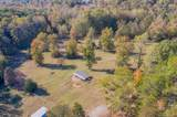 1072 Golf Course Road - Photo 46