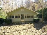 3480 Caney Fork Road - Photo 1