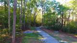 5018 Grassy Creek Road - Photo 1
