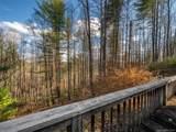 695 Briar Ridge Road - Photo 21