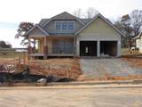 104 Creekside Valley Lane - Photo 1
