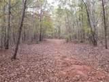 000 Zion Road - Photo 34