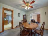 594 Greenview Drive - Photo 17