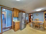 594 Greenview Drive - Photo 21