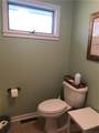 807 Mckinney Gap Drive - Photo 20