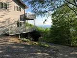 807 Mckinney Gap Drive - Photo 34