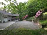 807 Mckinney Gap Drive - Photo 42