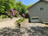 807 Mckinney Gap Drive - Photo 43