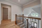 704 Amalfi Drive - Photo 11