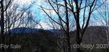 tbd Falls View Drive - Photo 1