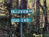 tbd Falls View Drive - Photo 5