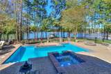 8896 Beach Bluff Court - Photo 1