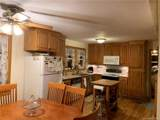 191 Walnut Grove Road - Photo 3