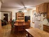 191 Walnut Grove Road - Photo 5