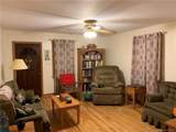 191 Walnut Grove Road - Photo 6