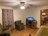 191 Walnut Grove Road - Photo 7