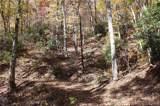 99999 Sequoia Trail - Photo 5