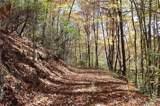 99999 Sequoia Trail - Photo 6