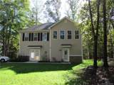 20010 Old Mill Road - Photo 1