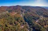 90 Woodland Aster Way - Photo 5