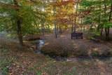 78 Woodland Aster Way - Photo 2