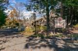 49 Ravencroft Lane - Photo 39