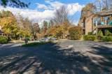 49 Ravencroft Lane - Photo 40