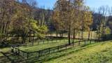 241 Westridge Farm Road - Photo 28