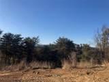 241 Westridge Farm Road - Photo 4