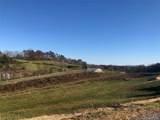 241 Westridge Farm Road - Photo 5