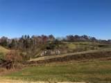 241 Westridge Farm Road - Photo 6