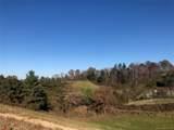 241 Westridge Farm Road - Photo 7