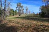10.8 +/- Acres Coopers Trace - Photo 6