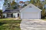 20325 Willow Pond Road - Photo 1