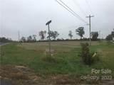 00 Hwy 138 Highway - Photo 3