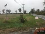 00 Hwy 138 Highway - Photo 5