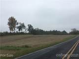 00 Hwy 138 Highway - Photo 6